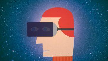 AR & VR: Το αύριο μπροστά στα μάτια σου