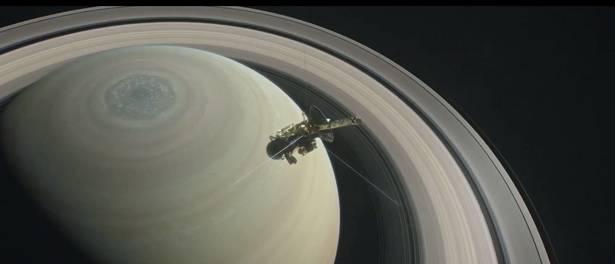 Cassini (1)