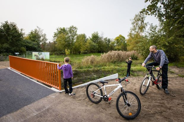 3d-printed-bicycle-bridge2