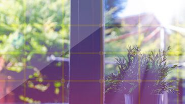 Ποιους και γιατί συμφέρουν τα οικιακά φωτοβολταϊκά