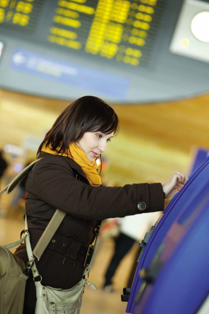 ai-self-checkin-airport