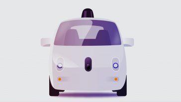 Τα αυτόνομα οχήματα έρχονται για να αλλάξουν τον κόσμο