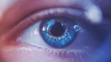 Έρχεται ο βιονικός φακός που προσφέρει υπεράνθρωπη όραση