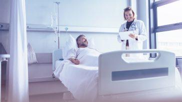Αυτό το videogame βοηθά τους γιατρούς να σώζουν ζωές
