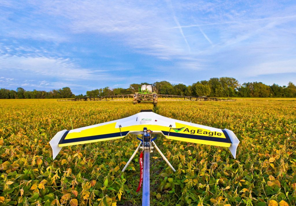 Agriculture-drone-min