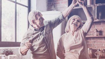 To αναπάντεχο χόμπι που παρατείνει τη ζωή και καθυστερεί τη γήρανση