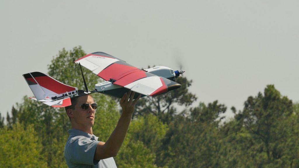 Drone-Lancaster5Launch-min