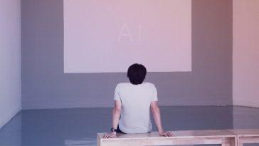 Η AI βοηθάει τους απρόσεκτους φοιτητές