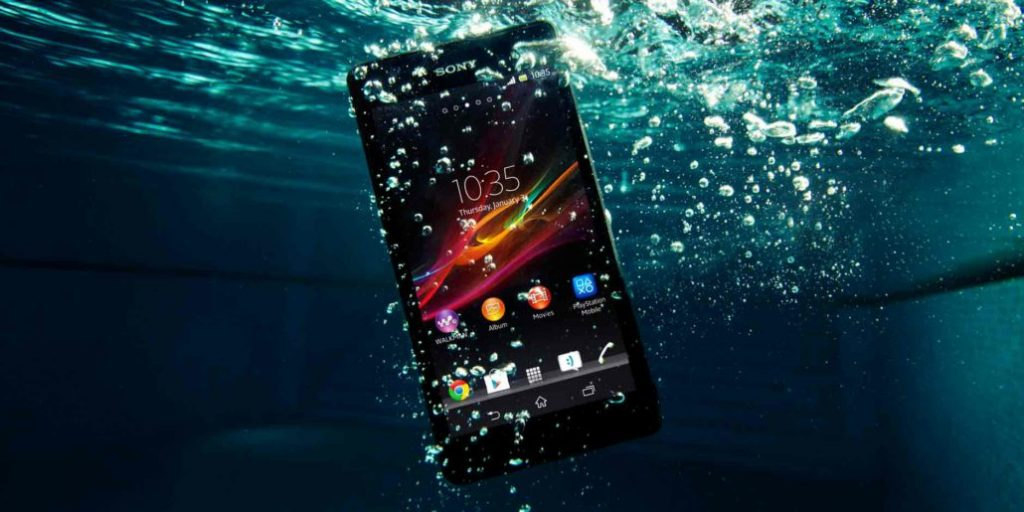 Xperia-waterproof-min
