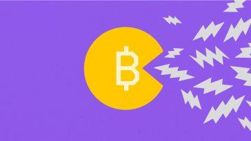 Το Bitcoin καίει περισσότερο ρεύμα από ολόκληρη την Ελλάδα