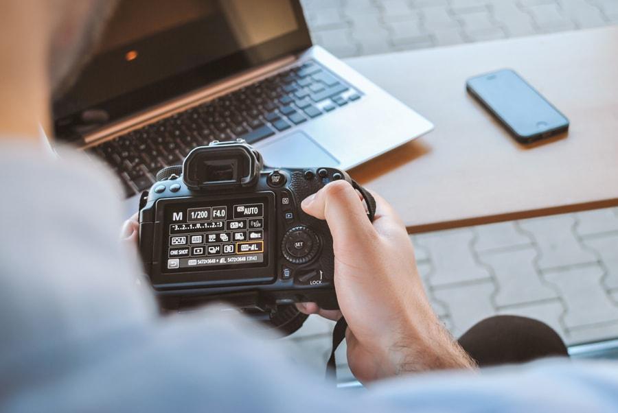 Photography-Tips-01-min