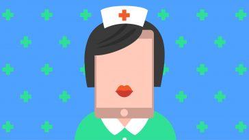 Ρομποτικές νοσοκόμες: Η τεχνητή νοημοσύνη σώζει ζωές