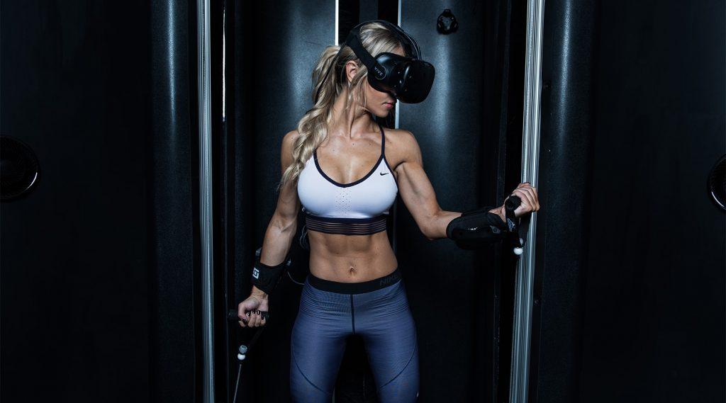 Black-Box-VR-min