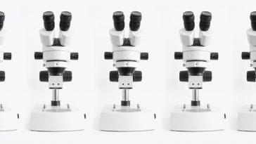 Η τεχνητή νοημοσύνη προβλέπει καρδιαγγειακά και καρκίνους