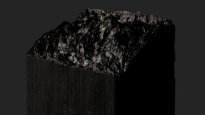 graphene-still-life-graphite-mountain