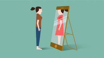 Εικονικό μακιγιάζ, δοκιμαστήριο AR και η tech μεταμόρφωση της μόδας