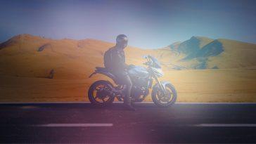 Έξυπνα κράνη για μοτοσικλετιστές και ποδηλάτες