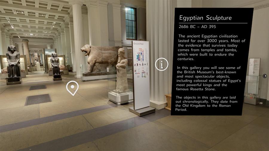 VR-British-Museum