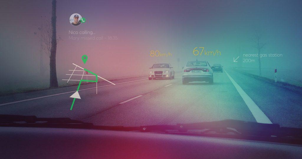 driving-AR-min