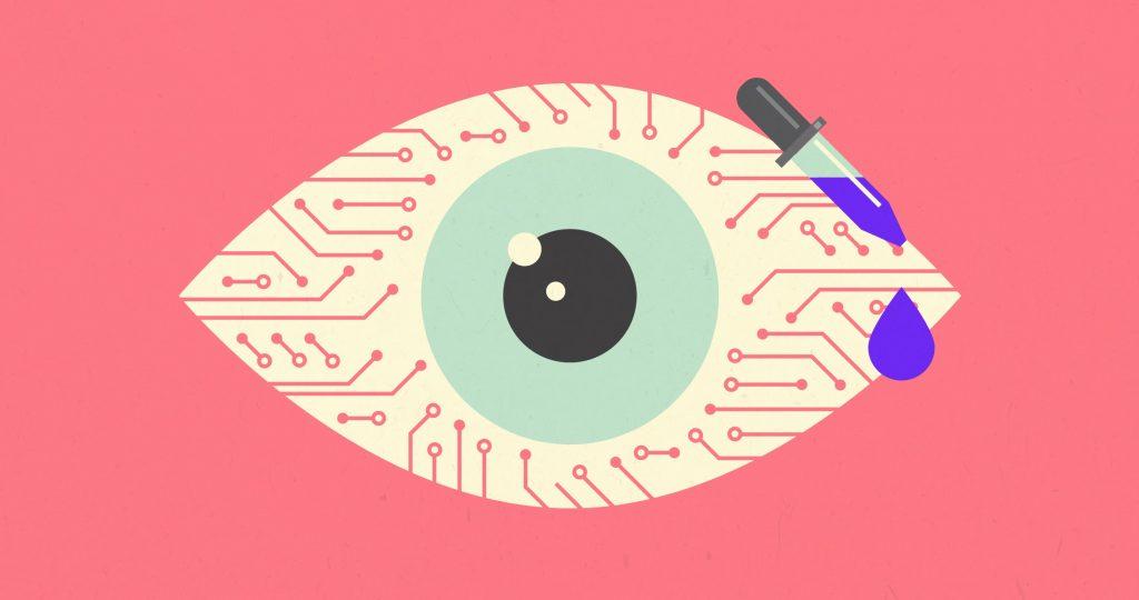 eyedrops-min