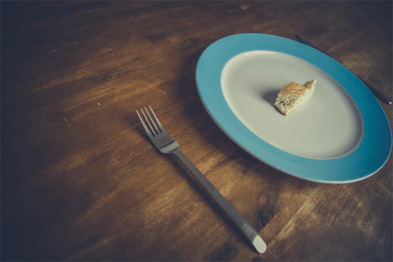 fasting9