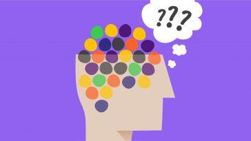 Η επιστημονική μελέτη που αποδεικνύει ότι οι ξεχασιάρηδες είναι εξυπνότεροι