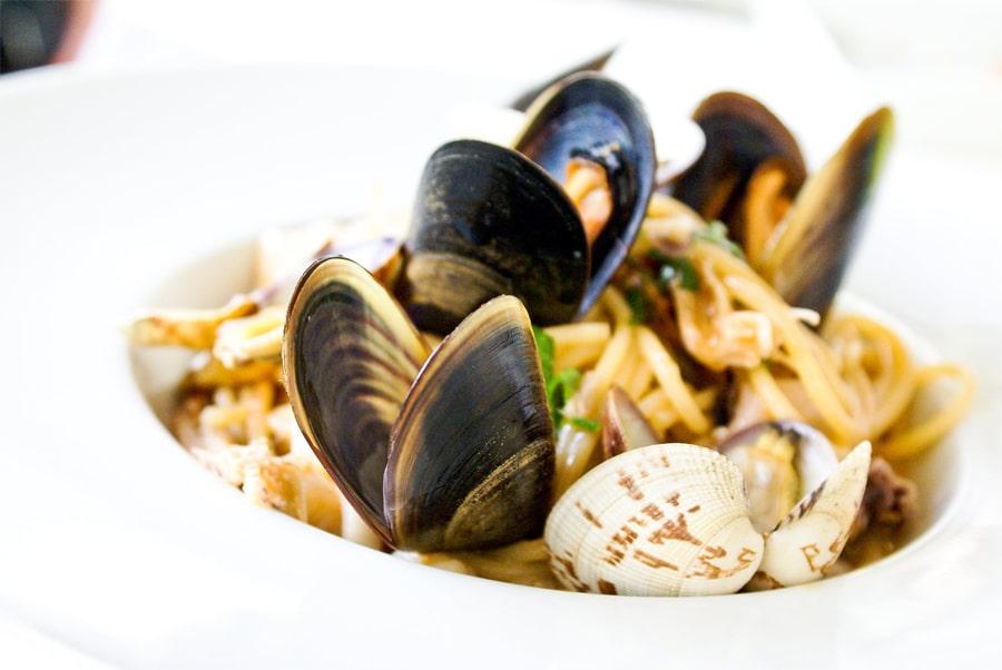 allergy-mussels-min