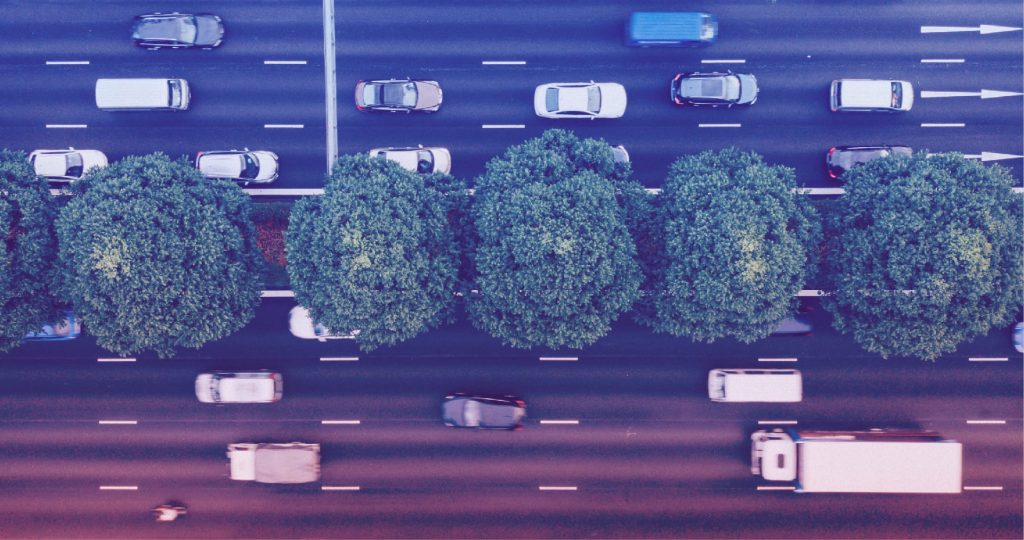 traffic ai-51-min