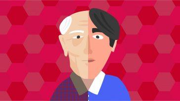 Η επιστήμη της αντιγήρανσης: Πώς θα μείνουμε νέοι για πάντα
