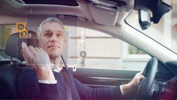 Eικονικοί συνοδηγοί στο αυτοκίνητό σου