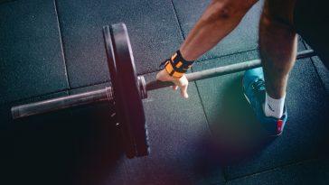 Οι μύθοι για την άσκηση που καταρρίπτει η επιστήμη