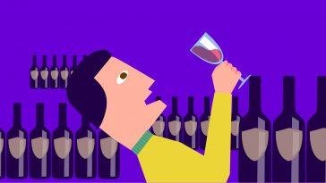 Συνθετικό αλκοόλ για να πίνουμε χωρίς να φοβόμαστε το hangover και τις θερμίδες