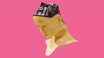 Τεχνητή Νοημοσύνη: Τεχνολογίες από το μέλλον αλλάζουν ήδη την καθημερινότητά μας