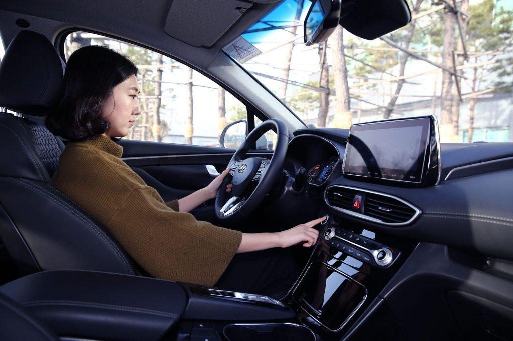 HyundaiMotor-SmartFingerprint-min