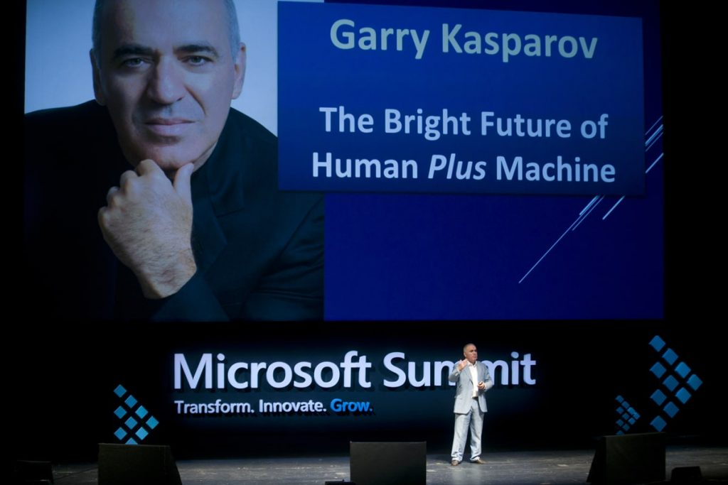 Kasparov-01-min