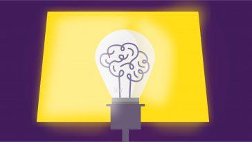 Αξίζει τα λεφτά του ο έξυπνος φωτισμός στο σπίτι;