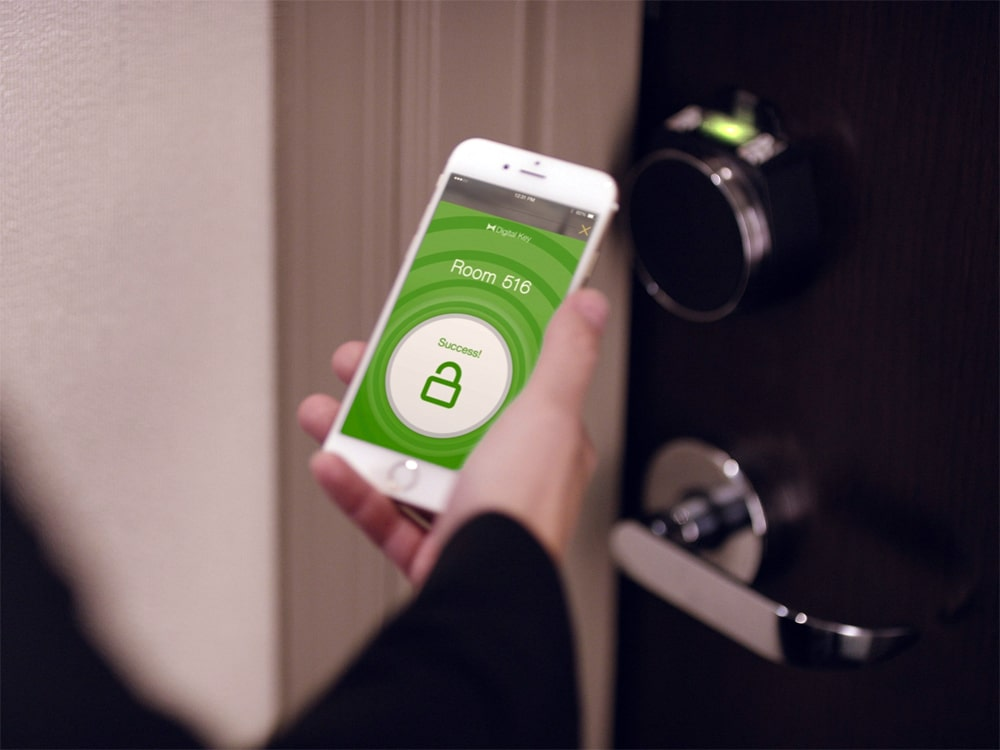 Hotel-app-min