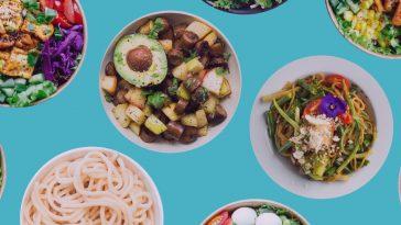 Η απόλυτη δίαιτα: Χάστε τα περιττά κιλά των διακοπών με τη βοήθεια της επιστήμης