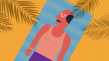 Ηλιοθεραπεία τέλος: Τι συστήνουν οι επιστήμονες