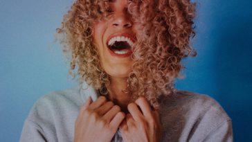 Γέλιο, το θεραπευτικό