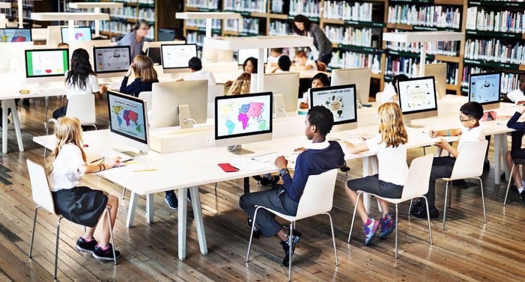 Τα 11 καλύτερα εκπαιδευτικά συστήματα στον κόσμο Top 11