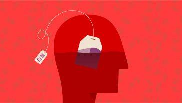 Πίνεις τακτικά τσάι; Το μυαλό σου θα αργήσει πολύ να γεράσει!