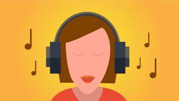 Ακούστε το τραγούδι που μειώνει το άγχος κατά 65%