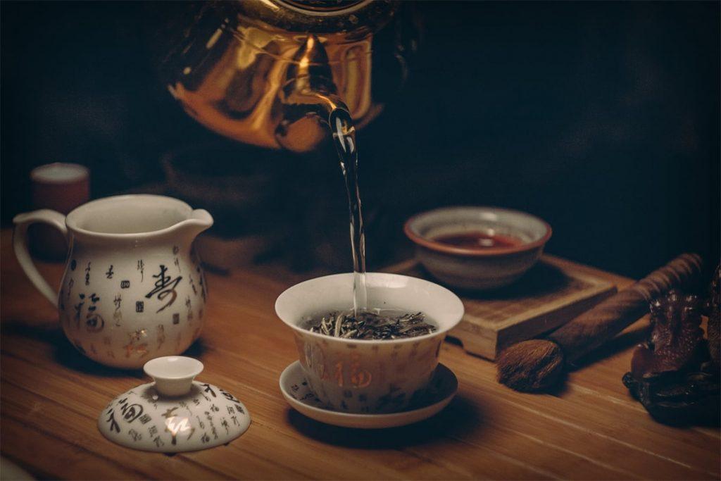 tea2-min