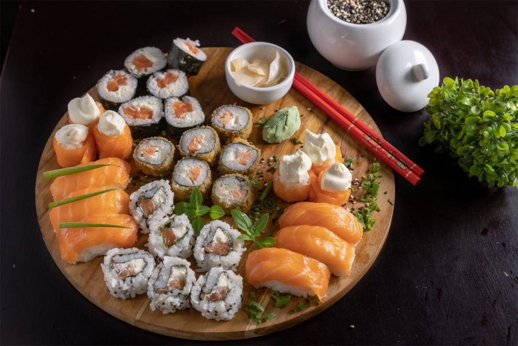 food2-min