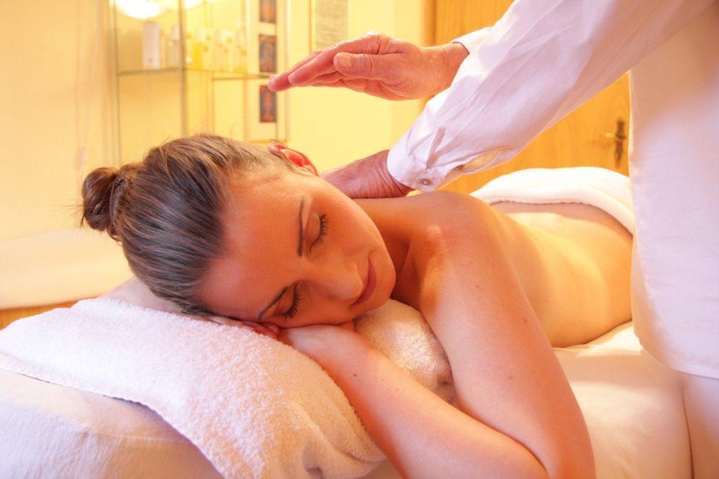 massage2-min