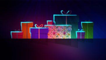 Techy δώρα: 10 gadgets για όλη την οικογένεια