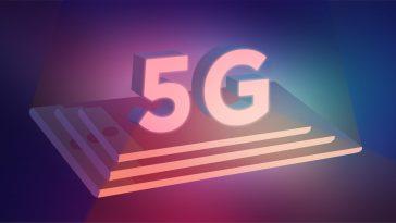 Τι είναι το 5G και πώς μεταμορφώνει τον κόσμο