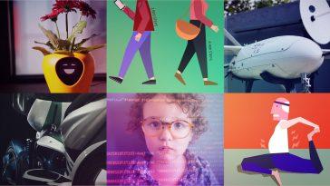 Ανασκόπηση 2019: Τα 5+1 άρθρα μας που διαβάστηκαν περισσότερο