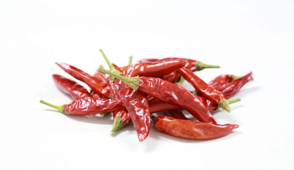 spicy2-min